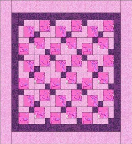 free_quilt_pattern
