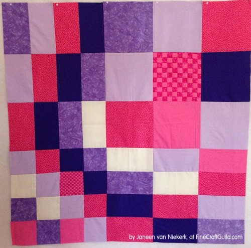 how_to_diy_lap_quilts6