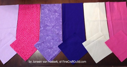 how_to_lap_quilt2.jg