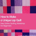 how_to_make-unique_lap_quil.jpg