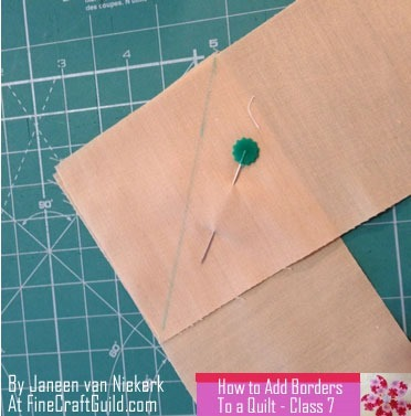 howto_border_quilt