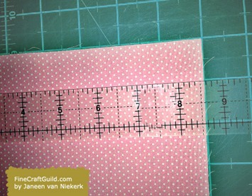 how to make quilt blocks exciting, quilting class 9