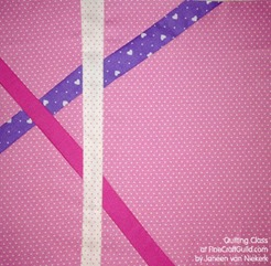 howto_great_quilt_blocks10