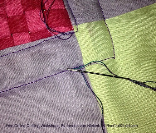 howto_lap_quilt_6