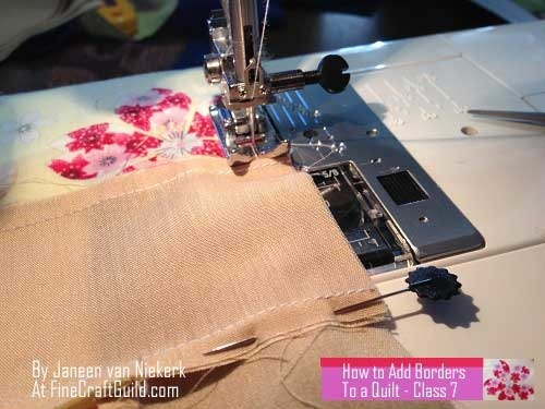 howto_make_quilts11