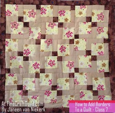 howtoadd_borders_quilt14