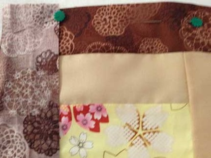 howtoborder_quilts12