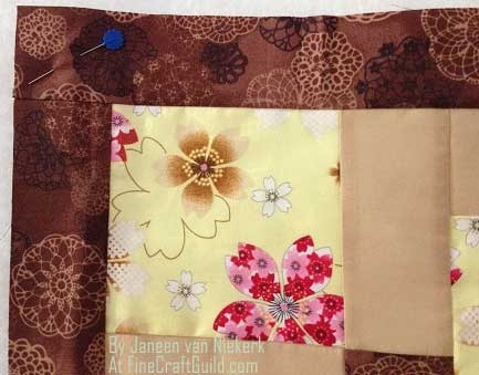 howtoborderquilts13