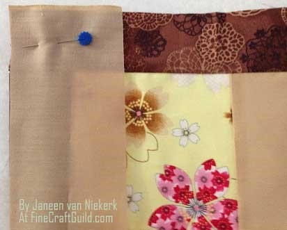 howtoborderquilts15
