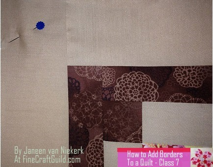 howtoborderquilts16