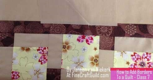 howtoquiltborders8