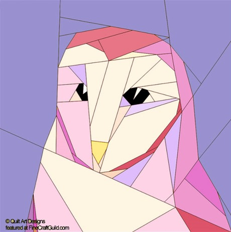 purple_quilts_owl