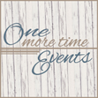 tammy one more time events home decor