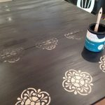 DIY_distressing_stenciling_recycled_table_top.jpg