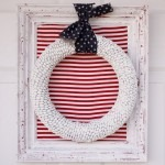 Fourth-of-july-wreath-1-150x150[1]
