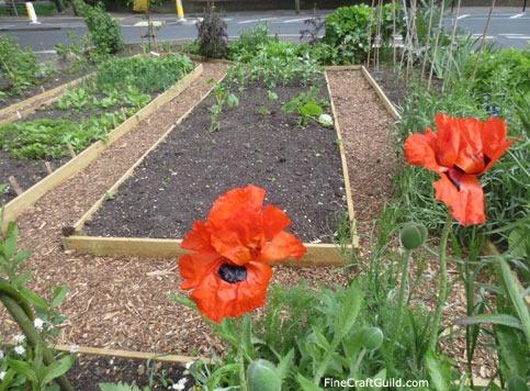 curbside_vegetable_garden_5