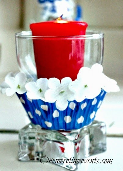 fourth_of_july_cupcake_liner_votive