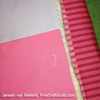 howto_finish_quilt_edging