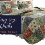 kingsize_quilts_for_sale_on.jpg