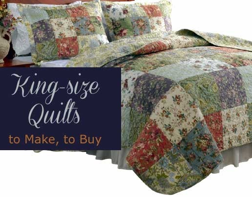 handmade quilts for sale king size buy king size quilts for sale or diy 7660