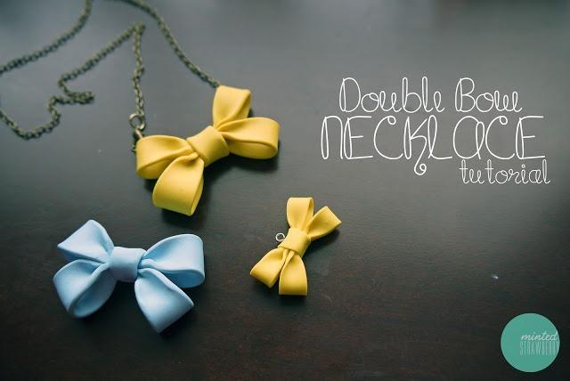 bows_necklaces_tutorial