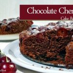 chocolate_cherry_cake.jpg