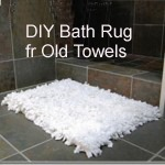 eco-bathrug