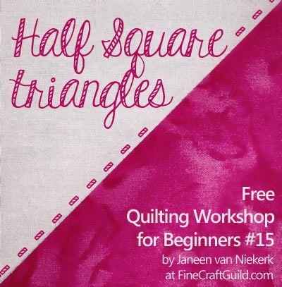 half_square_triangle_quilts