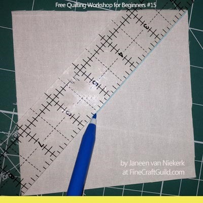 halfsquare_trianglequilts2