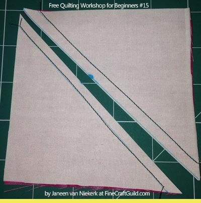 half square triangle quilts quilting patterns techniques