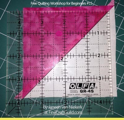 halfsquare_trianglequilts6