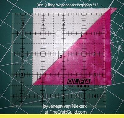 halfsquare_trianglequilts7