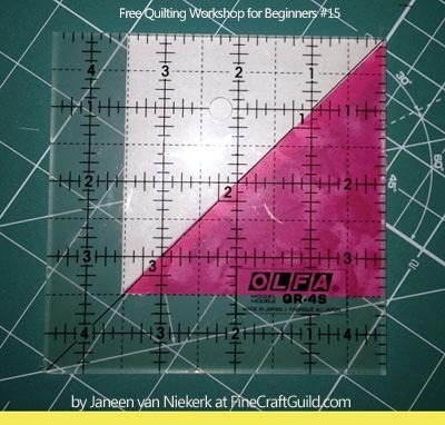halfsquare_trianglequilts8