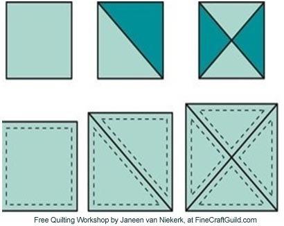 hst_quilt_block_pattern