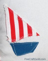 nautical_decorative_pillow_