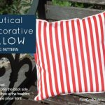 nautical_decorative_pillows.jpg