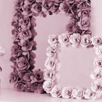 recycle_egg_cartons_flower_frame.jpg