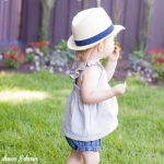toddler_summer_dress_tunic_sewing_pattern.jpg
