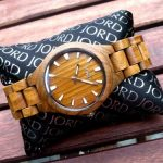 wooden_watches_strap_howtoa.jpg