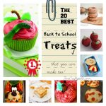 Back to School Treats :: Fine Craft Guild.com