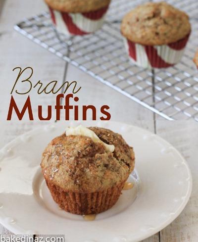 back-to-school_bran-muffins