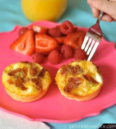 bacon-egg-and-toast-breakfast-muffins_school