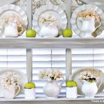 tea-dyed-hydrangeas-decorated-for-fall.jpg