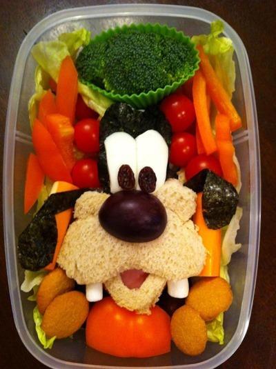 goofy_lunchbox_back_school