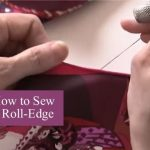 howto_sew_roll_edge.jpg