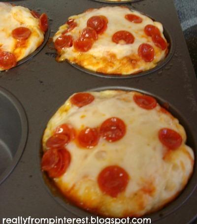pizza_muffins_back_school