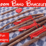 rubber_band_bracelet_design.png