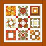 sampler_quilt_pattern_fall.jpg
