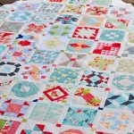 sampler_quilt_pattern_farmerswife.jpg