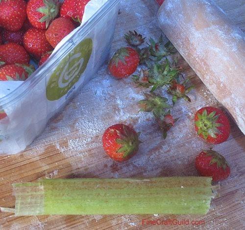 strawberries_rhubarb[2]